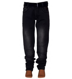Denim Cattler Slim Fit Boy's Jeans
