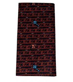 Poomex Premium Cotton Print Lungi