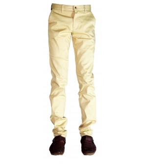F&P Hyper Smart Fit Trousers For Mens (Sandal)