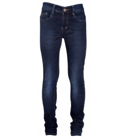 Levi's Premium Design Fancy Denim Jeans For Men's