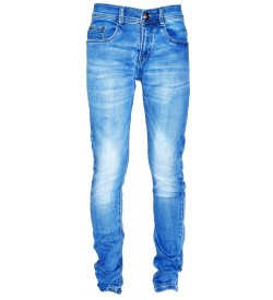 Doloe Gabbana Premium Design Fancy Denim Jeans For Men's