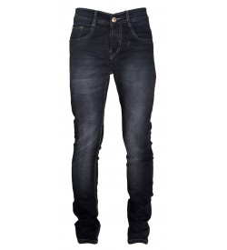 Diesel Premium Design Fancy Denim Jeans For Men's