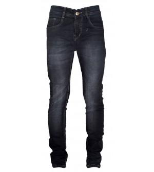 Diesel Premium Design Fancy Denim Jeans For Men's