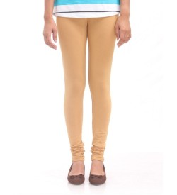 FW Honey Cotton 2 Way Stretch Leggings