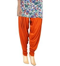 Zara Spice Salwar Patiala For Women