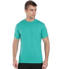 Jockey Deep Atlantis Sport T-Shirt - 2714