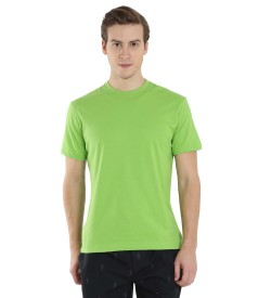 Jockey Greenery Sport T-Shirt - 2714