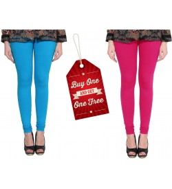 Choose Your's Branded 4 Way Women Leggings Buy 1 Get 1 Free