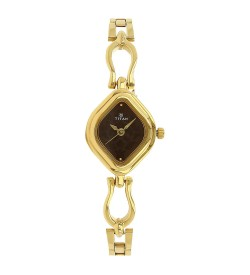 Titan Metal Strap watch for Women