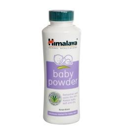 Himalaya Baby Powder 100g (Pack of 3)