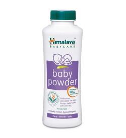 Himalaya Herbals Baby Powder 50 gram (Pack Of 3 )