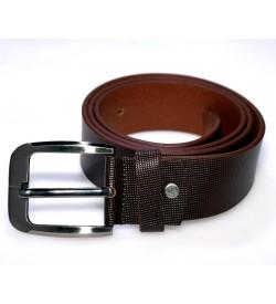 Men Genuine Leather Belt - BE7976