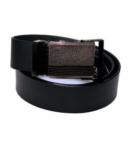 Ajanta Supreme Men Spanish Leather Belt - BE7979