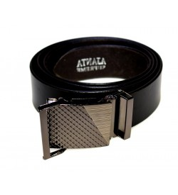 Ajanta Supreme Men Spanish Leather Belt - BE7983