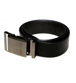 Ajanta Supreme Men Spanish Leather Belt - BE7993