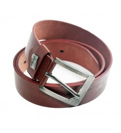 AZ Professional Jean Belt For Men ( Multi Colour ) - 0336