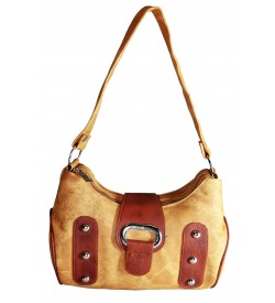 HB-0243 Shoulder Bag