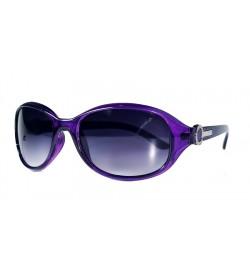 Maxi Women Sunglasses (Purple) - 0784