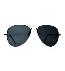 S.King Cobbra Sunglasses For Mens - 0831