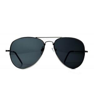 S.King Cobbra Sunglasses For Mens - 0831