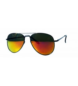 S.King Cobbra Sunglasses For Mens - 0836