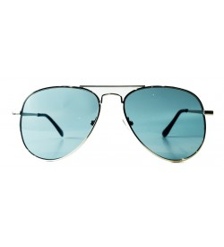 S.King Cobbra Sunglasses For Mens - 0927