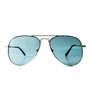 S.King Cobbra Sunglasses For Mens - 0927
