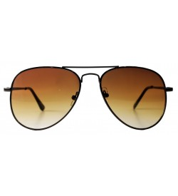 S.King Cobbra Sunglasses For Mens - 0930
