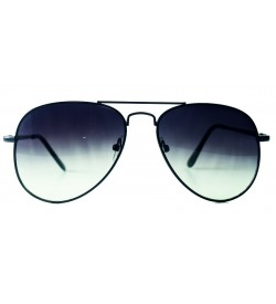 S.King Cobbra Sunglasses For Mens - 0933