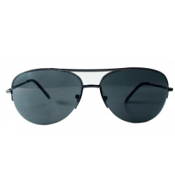 RR Sunglasses For Mens (Black) - 0963
