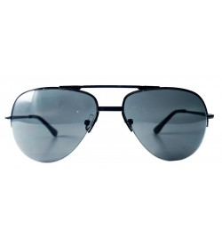 RR Sunglasses For Mens (Black) - 0969