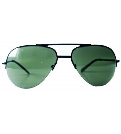 RR Sunglasses For Mens (Black) - 0972