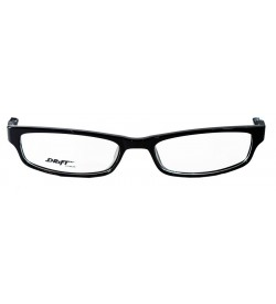 DRIFT EYEWEAR Women Frames (White.Pack Of 2) - 0987