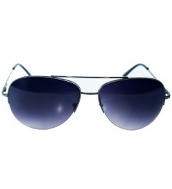RR Sunglasses For Mens (Black) - 0993