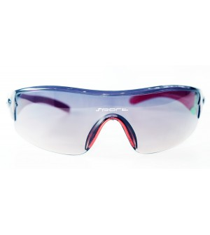 STING Sports Sunglasses For Men (Red)- 0996