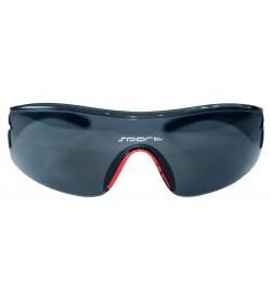 STING Sports Sunglasses For Men (Black)- 0999