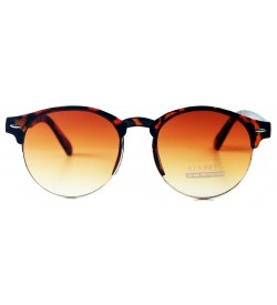 KINARY UV 400 PROTECTION Sunglasses (Multi) - 1008