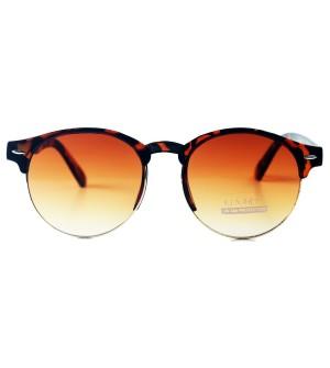 KINARY UV 400 PROTECTION Sunglasses (Multi) - 1008