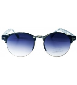 KINARY UV 400 PROTECTION Sunglasses (Multi) - 1016