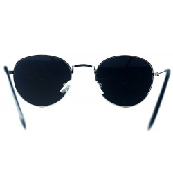 FANAA Sunglasses For Kids - 1036