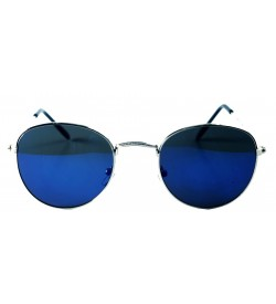 FANAA Sunglasses For Kids - 1039