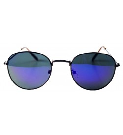 FANAA Sunglasses For Kids - 1042
