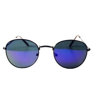 FANAA Sunglasses For Kids - 1042