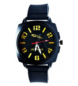 JegvarLatest Collection Stylish Watch for Men