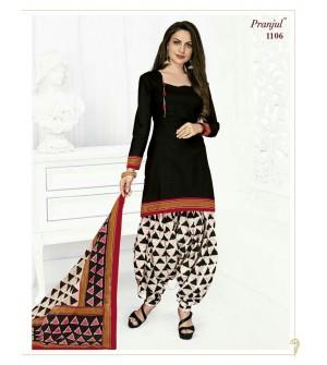 PRANJUL-PRIYANKA-VOL-11-PATIALA-SPECIAL-COTTON-DRESS-Salwar Suit-1106