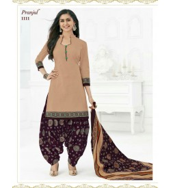 PRANJUL-PRIYANKA-VOL-11-PATIALA-SPECIAL-COTTON-DRESS-Salwar Suit-1111