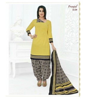 PRANJUL-PRIYANKA-VOL-11-PATIALA-SPECIAL-COTTON-DRESS-Salwar Suit-1120
