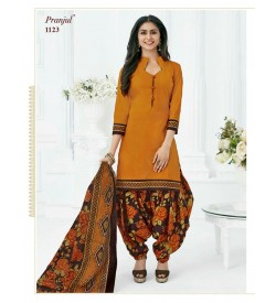 PRANJUL-PRIYANKA-VOL-11-PATIALA-SPECIAL-COTTON-DRESS-Salwar Suit-1123