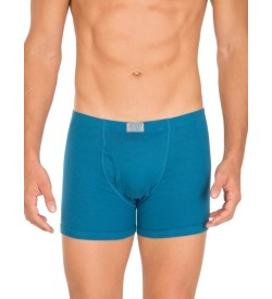 Jockey Blue Saphire Boxer Brief