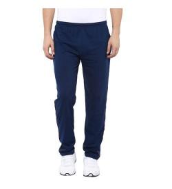 Ranger Blue Men's Lower with Zipper Pocket